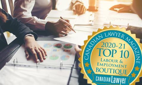 Top 10 2020-21